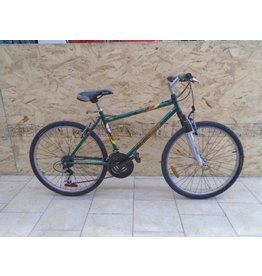 Vélo usagé de montagne Vélosport 18'' - 398