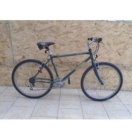 Vélo usagé de ville Précision 18'' - 9507