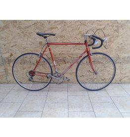 Vélo usagé de route Motobécane 23'' - 9036