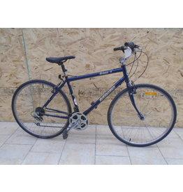 Vélo usagé hybride Miele 19'' - 9602