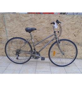 Vélo usagé hybride Nakamura 18'' - 9607