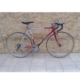 Vélo usagé de route Niji 21'' - 9524