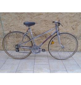 Vélo usagé de ville CCM 19'' - 9532