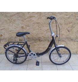 Vélo usagé pliant Schwinn - 9143