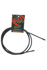 Damco Universal Speed ​​Cable