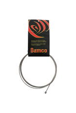 Damco Câble de vitesse Inox