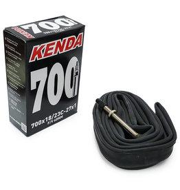 Kenda 700X18-23 60mm inner tube