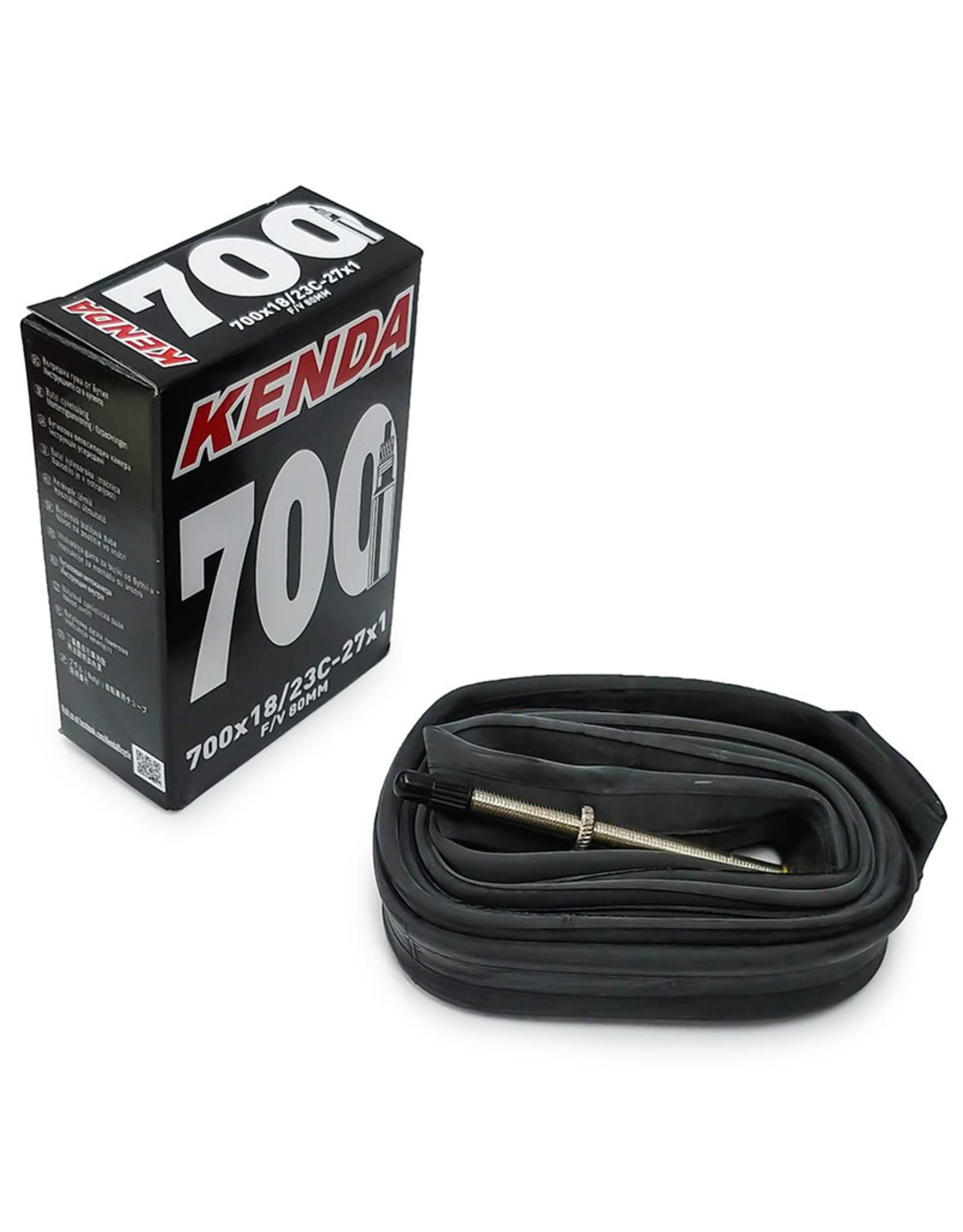 Kenda 700X18-23 80MM inner tube