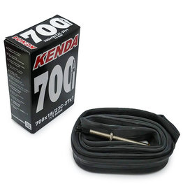 Kenda Chambre à air 700X18-23 80MM