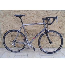 Vélo usagé de route Marinoni Delta 60cm - 7716