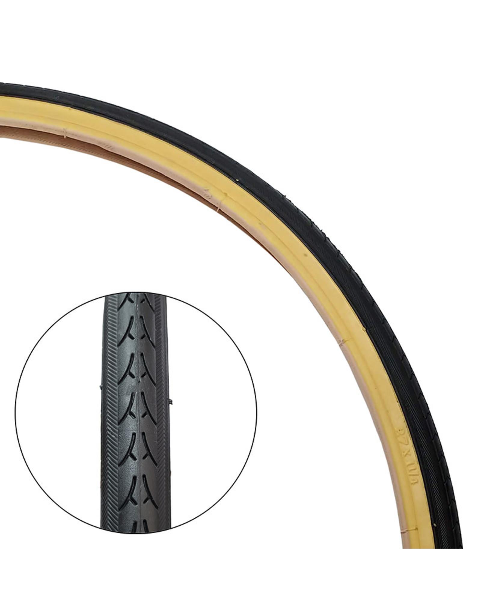 VEE Tire Co 27X1-1 / 4 tire