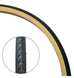 VEE Tire Co Pneu 27X1-1/4