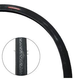 CST Tire 27X1-1 / 4 Black