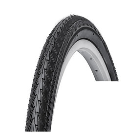 Damco 700X38C tire
