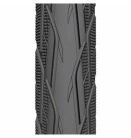 Damco 700X35C tire