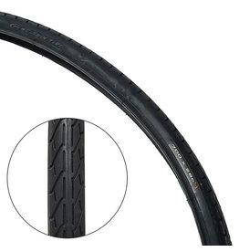 CST 700X28C tires
