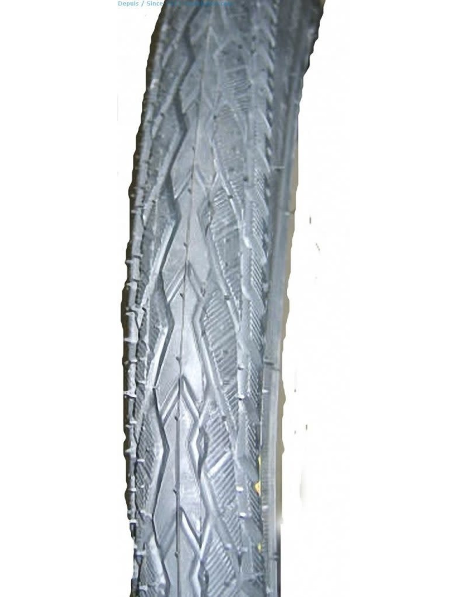 Smooth Tire 26x1.75