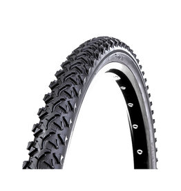 Damco Tire 26X1.95 BLACK