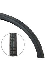 VEE Tire Co Pneu 26X1-3/8 Noir