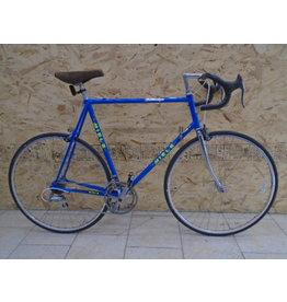 """Vélo usagé de route Miele 24"""" - 9434"""