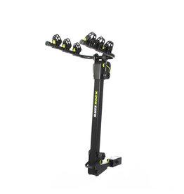 Buzz Rack Porte-Vélo MOOSE H3