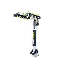 Buzz Rack BUFFALO H4 bike carrier
