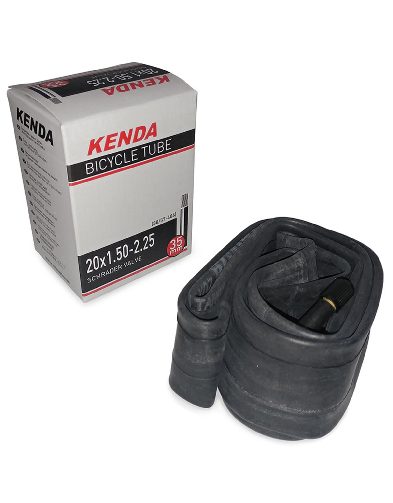 Kenda Chambre à air 20X1.50-2.25
