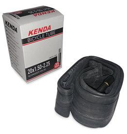 Kenda Inner tube 20X1.50-2.25