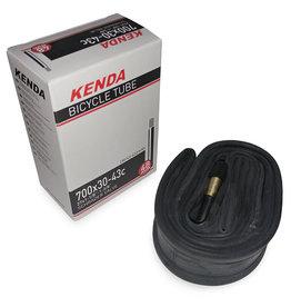 Kenda 700X30-43C inner tube
