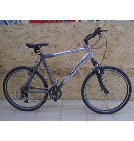 "Vélo usagé de montagne Jamis 21"" - 9497"