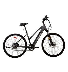 Minelli Electric Bike - MX-36
