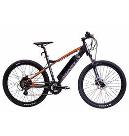 Minelli Minelli Vélo Électrique - MT-36