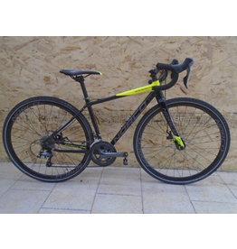 Vélo usagé de route Norco 17'' - 9444