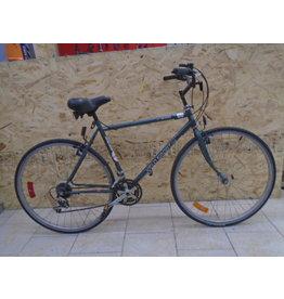 Vélo usagé hybride Vélosport 20'' - 9105