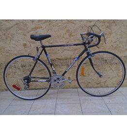 Vélo usagé de route Supercycle 21'' - 9263