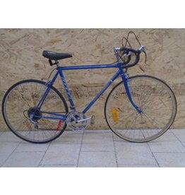 Vélo usagé de route Tour du Québec 21'' - 9272