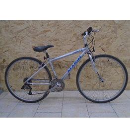 Vélo usagé hybride Marin 13.5'' - 9202