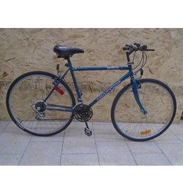 Vélo usagé hybride Vélosport 19'' - 9106