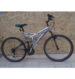 Vélo usagé de montagne Supercycle 18'' - 6630