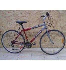 Vélo usagé hybride CCM 18.5'' - 6632