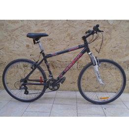 Vélo usagé de montagne Kona 18'' - 6626