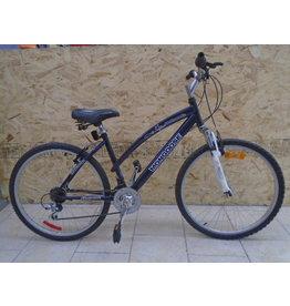 Vélo usagé de montagne Mongoose 17'' - 6642