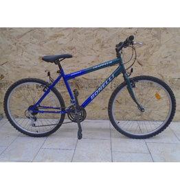 Vélo usagé de montagne Bonelli 17'' - 6638