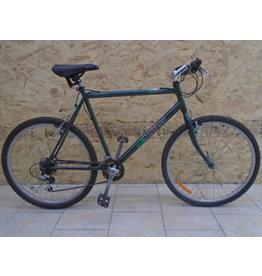 Vélo usagé de montagne Minelli 22'' - 6645
