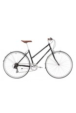 Reid City bike - Ladies Esprit