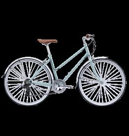 Reid Vélo de ville - Ladies Esprit