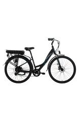 """Minelli Vélo Électrique - MINELLI ML-36 E-Bike 16"""""""