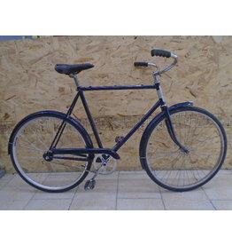 Vélo usagé de ville Free Spirit 23'' - 9674