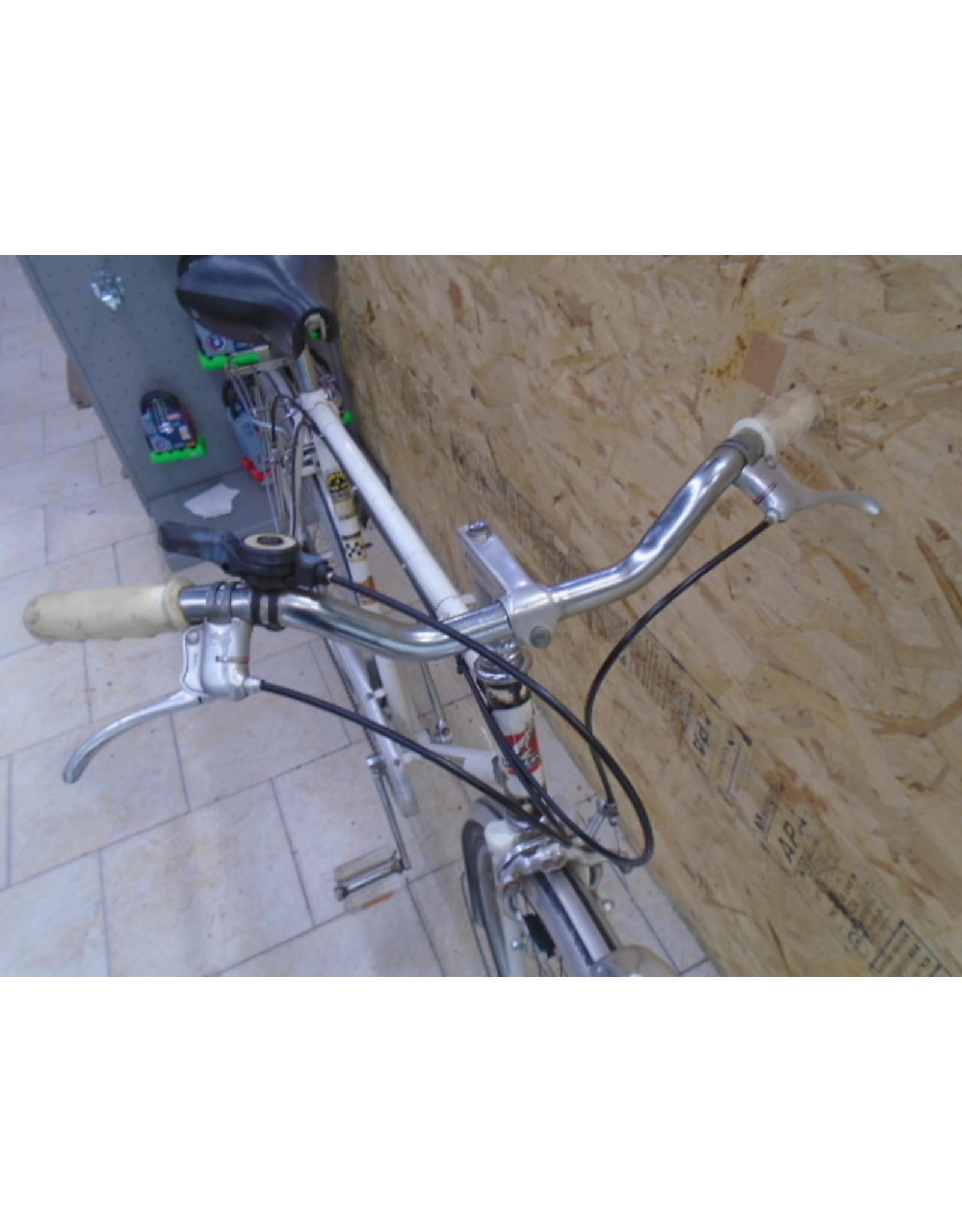 Vélo usagé de ville Peugeot 22.5'' - 9678