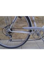 Peugeot 22.5 '' used city bike - 9678